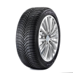 MICHELIN CROSSCLIMATE  - Е-Шина.рф