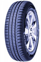 MICHELIN Energy SAVER б/к 16R 215/60 99Н  - Е-Шина.рф