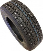 Cordiant Business CW-2 ш б/к 185/75R16C 104/102Q - Е-Шина.рф