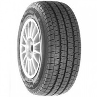 Matador 185/75R16C VARIANT ALL WEATHER (104/102) - Е-Шина.рф
