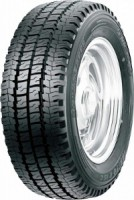 TIGAR Cargo Speed Winter 185/75R16C 104/102R шип - Е-Шина.рф